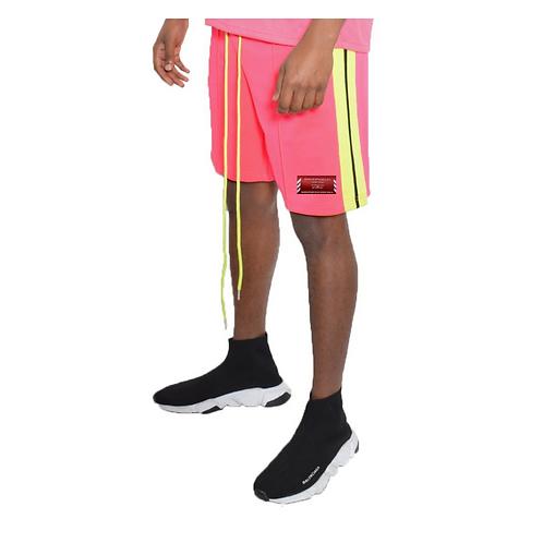 Le champe Shorts
