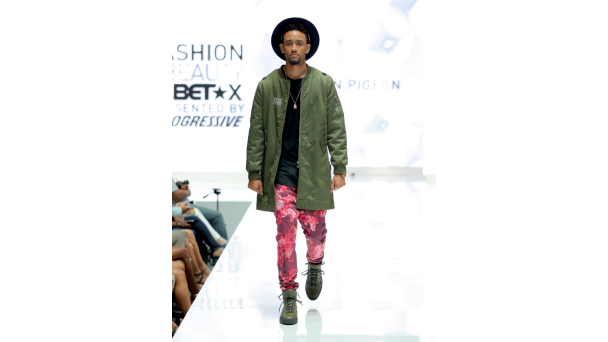 062815-shows-betx-progressive-fashion-show-04