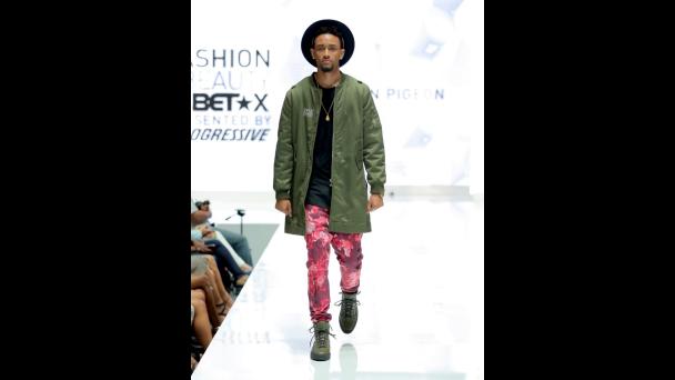 062815-shows-betx-progressive-fashion-show-04