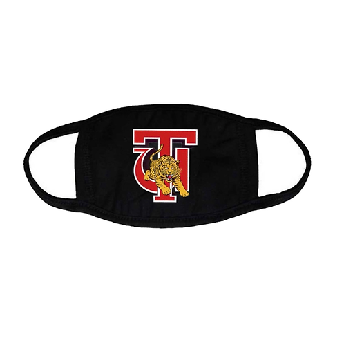 Varsity Tigers Mask