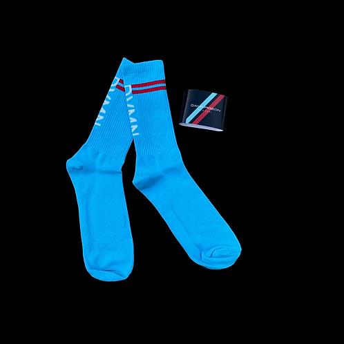 CHOOSY socks