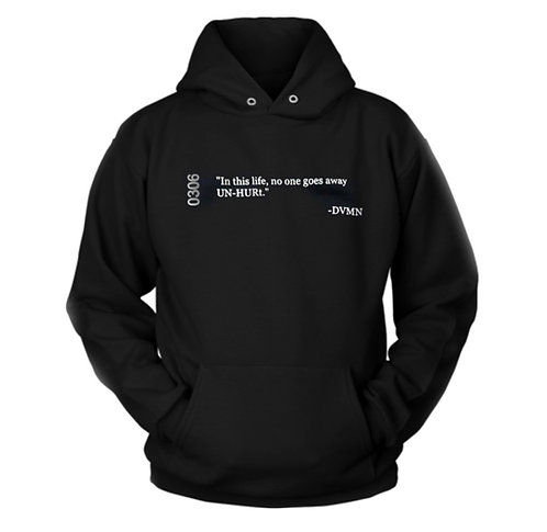PLAXEMENTS Hoodie
