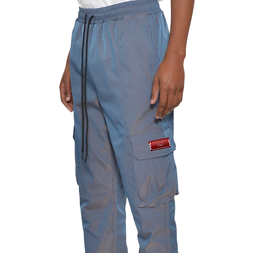 Le champe 3M nightcrawler cargo-pants
