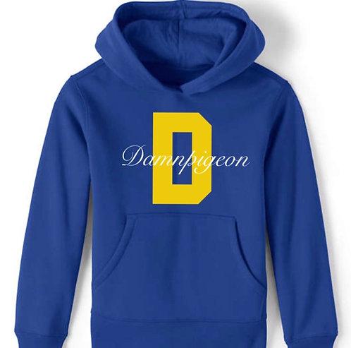 Laney hoodie