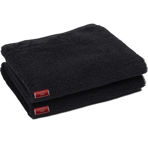 HUGO Salon Towel