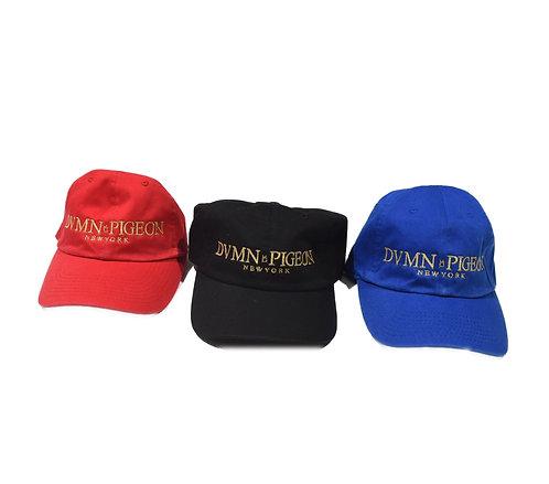 BEST seller caps