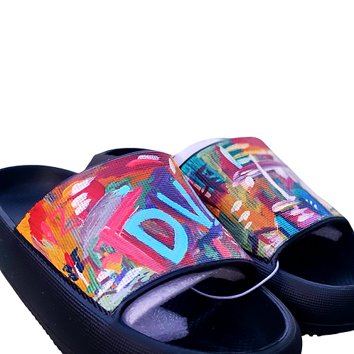 DVMNsquiat Slides