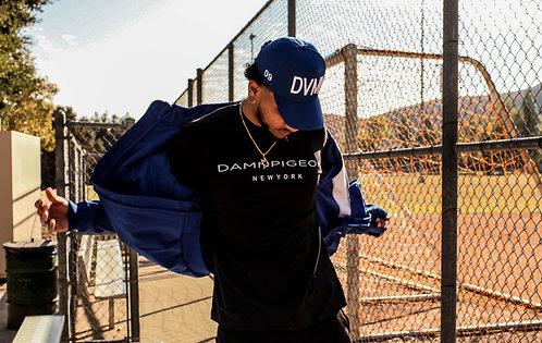 DP Long sleeve