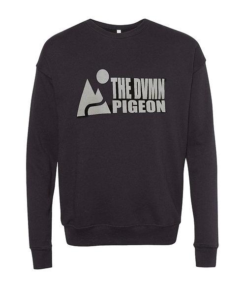 The DVMN PIGEON