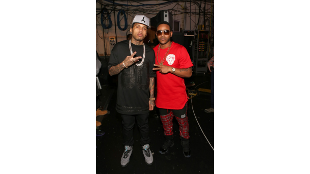 011014-shows-106-park-exclusive-access-kid-ink-eric-bellinger-1jpg_zpsaedfbcc4