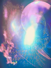 Grail Lights