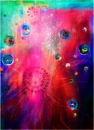Sphere Dreams