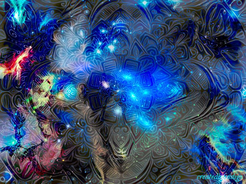 tapestry-Edit2.png