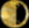 half moon gold.png