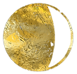 last quarter moon gold Waning.png