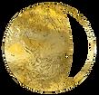 last quarter moon gold Waning.png