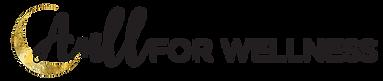 Aull_Logo_Horizontal_150Max.png
