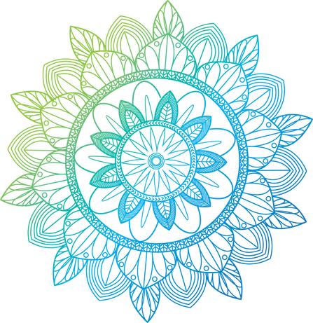 Mandala decorative.png