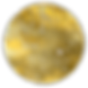full moon gold.png