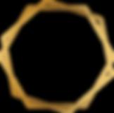 angular circle.png