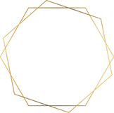 angular circle.png