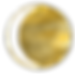 waxing gibbous gold.png