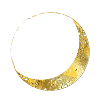 gold crescent for logo.png