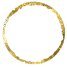 new moon gold.png