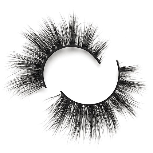 So Hollywood Medium Lashes