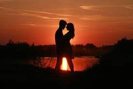 couple love sunset.jpg