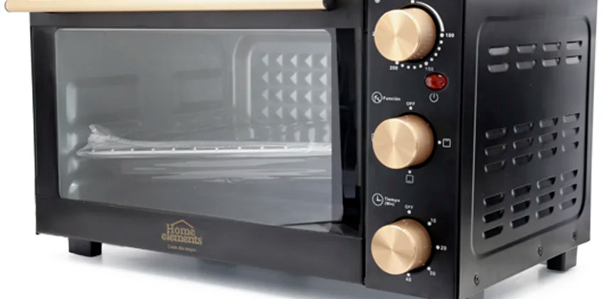 Horno-Tostador-Copper-21-Litros-Home-Ele