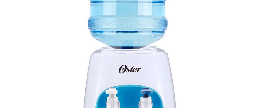Dispensador-de-agua-Oster-OS-WD510-Blanc