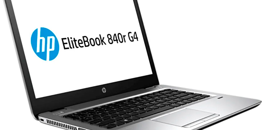 Portatil-HP-Elitebook-840r-G4-Core-i5.jp