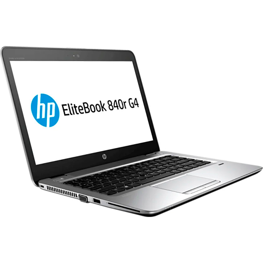 Portatil-HP-Elitebook-840r-G4-Core-i5.jp