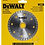 "Thumbnail: Disco diamantado de 4"" marca Dewalt"