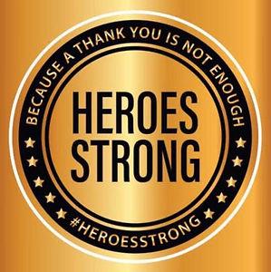 Heroesstrong.jpg