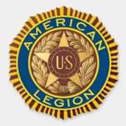 AmericanLegion.jpg
