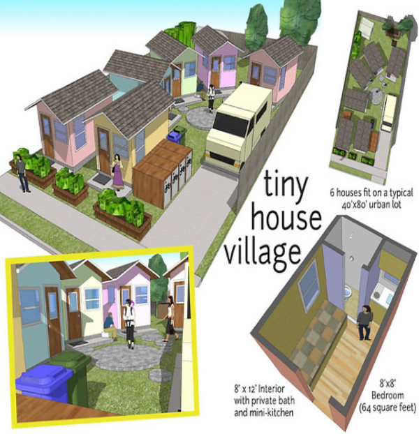 tinyvillage.png