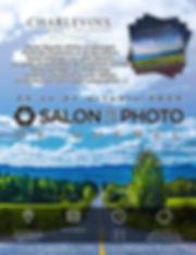 Salondelaphotodequebec2019.jpg