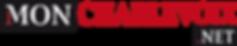logo-MON-Charlevoix.png