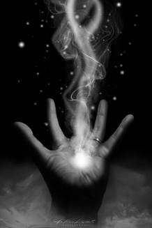 Stars creator
