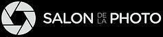 Salon-de-la-photo_RS.png