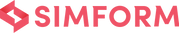 simform-logo.png