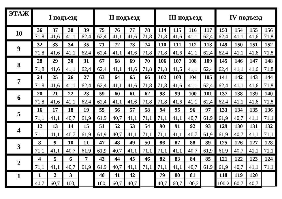 Шахматовка 4х подъездный (pdf.io)-0.jpg