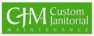 CJM Logo.jpg