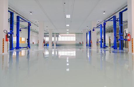 Waxed Floors.jpg