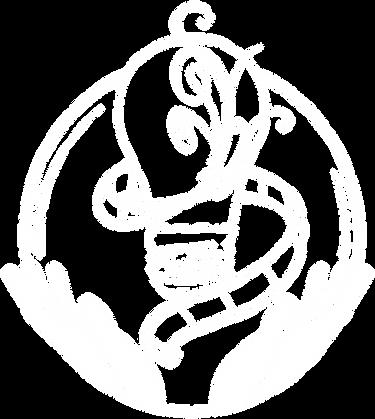 Logo_Final_White2.png