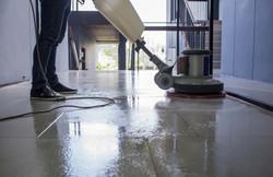 Scrub Floors.jpg
