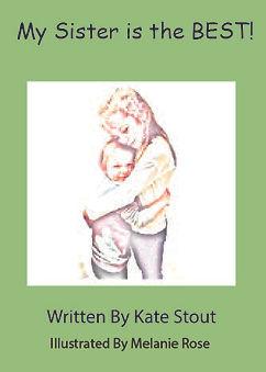 Kindle Cover.jpg