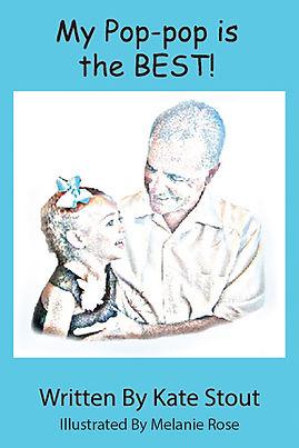 POP POP FINAL COVER FOR KINDLE.jpg